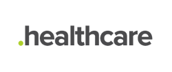.healthcare Domain Names