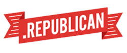 .republican Domain Names