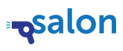 .salon Domain Names